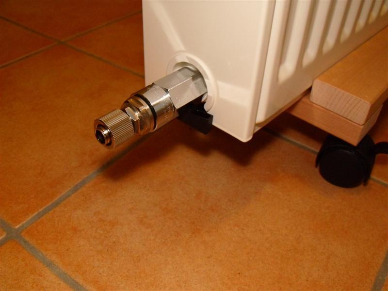 http://www.abload.de/img/heizkrper-radiator028mayjm.jpg