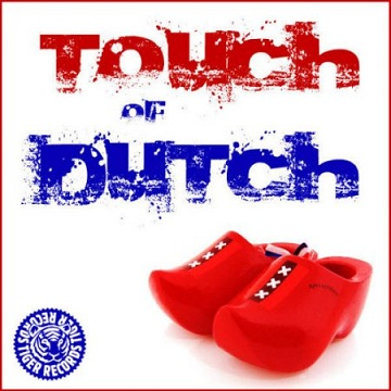 Touch Of Dutch (2010)