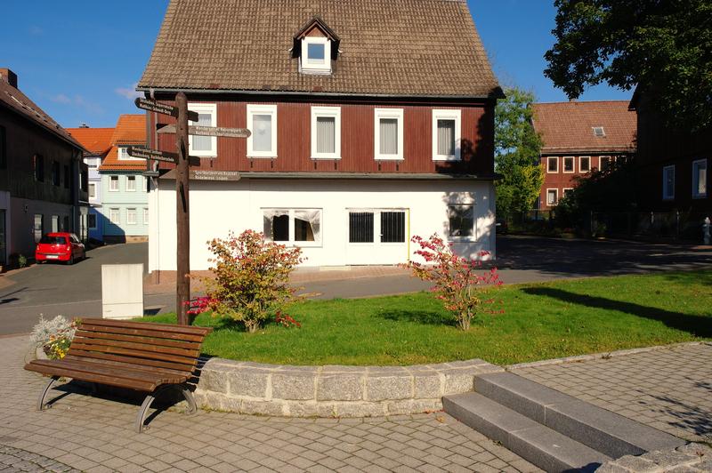 Tagesbilder(14.Okt.2011) Herbstmorgen14.10.201137rp