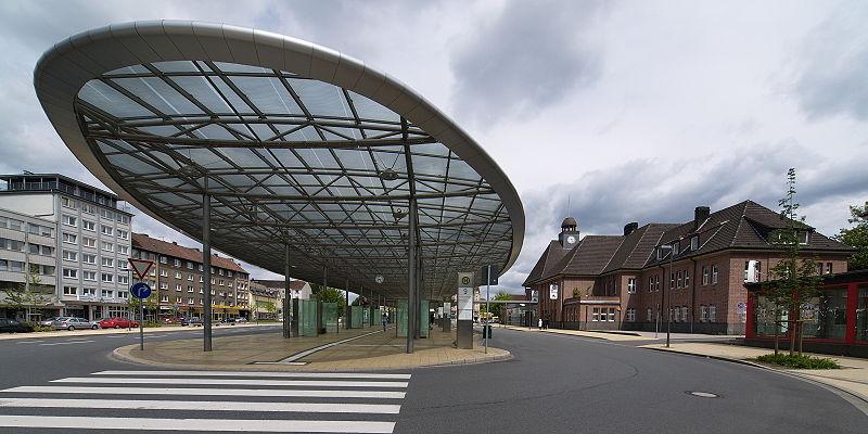 Architekten In Dortmund dortmund visionen wünsche seite 2 deutsches architektur forum