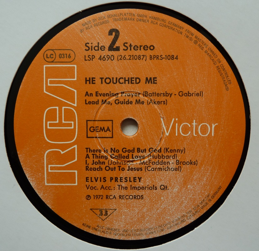 HE TOUCHED ME Hetouchedme78side28nbpc