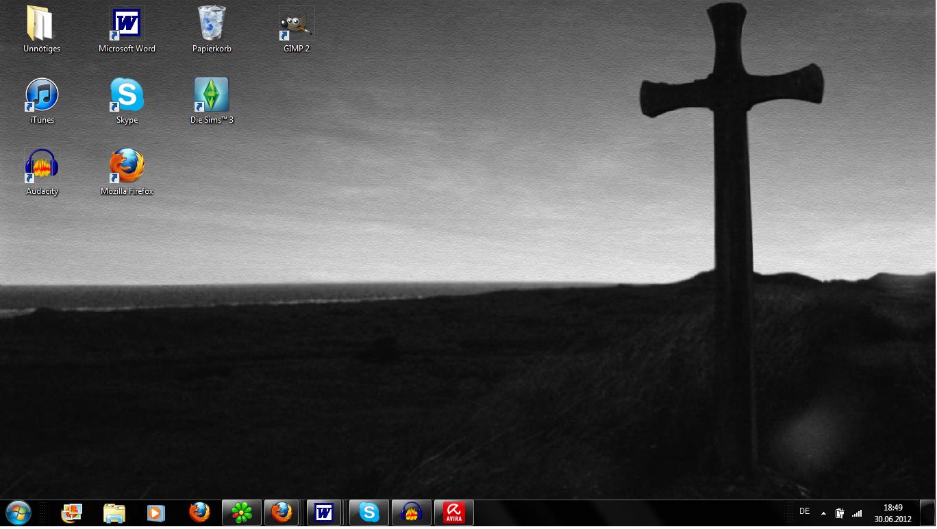 Euer Desktop - Seite 3 Hg123ugxmt