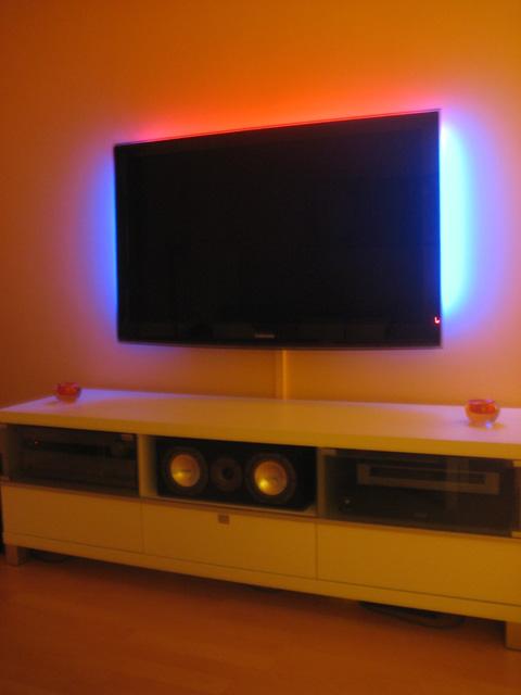 hilfe alternative zu ikea dioder da jetzt 50 lcd fernseher hifi forum seite 6. Black Bedroom Furniture Sets. Home Design Ideas