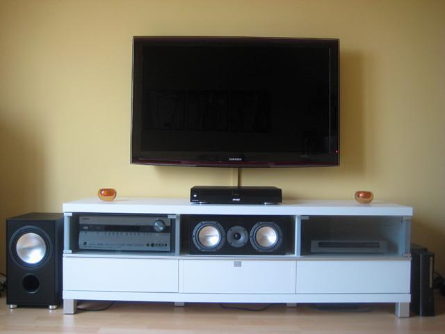 yarial = tv wandhalterung kabel verstecken ~ interessante,