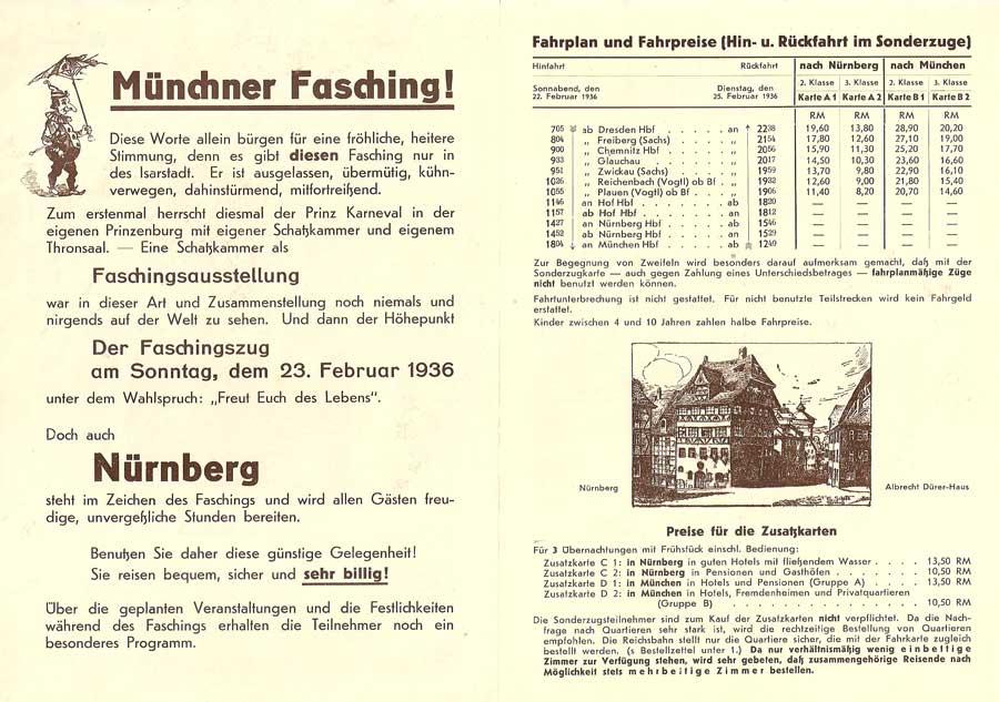 http://www.abload.de/img/hifo-fastnacht-muen-inox4w.jpg