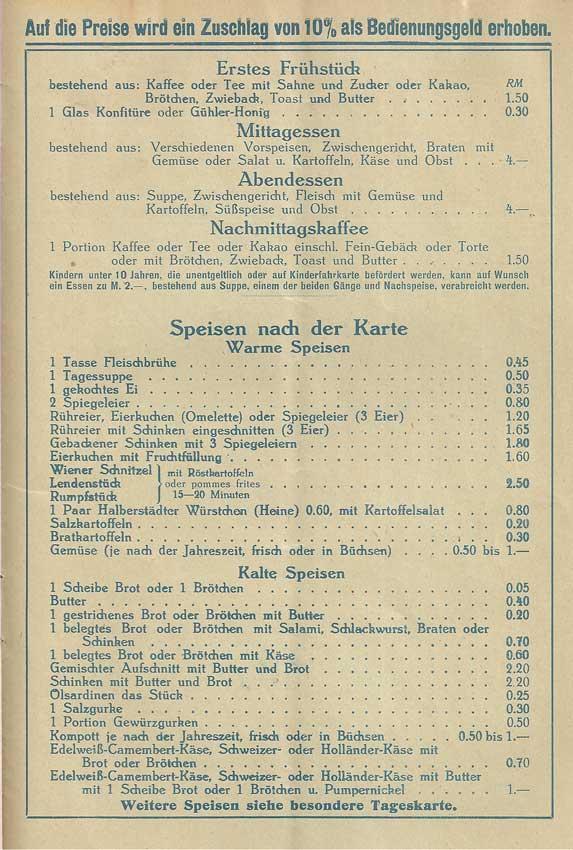 http://www.abload.de/img/hifo-speis-2-1928-essev85p.jpg