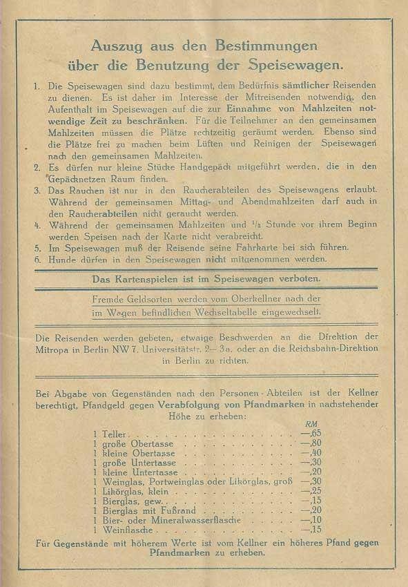 http://www.abload.de/img/hifo-speis-2-1928-rege28c8.jpg