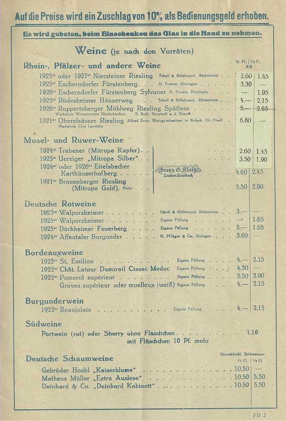 http://www.abload.de/img/hifo-speis-2-1928-weiny8ii.jpg