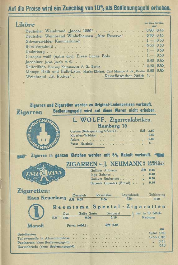 http://www.abload.de/img/hifo-speis-2-1928-zigabvt0.jpg