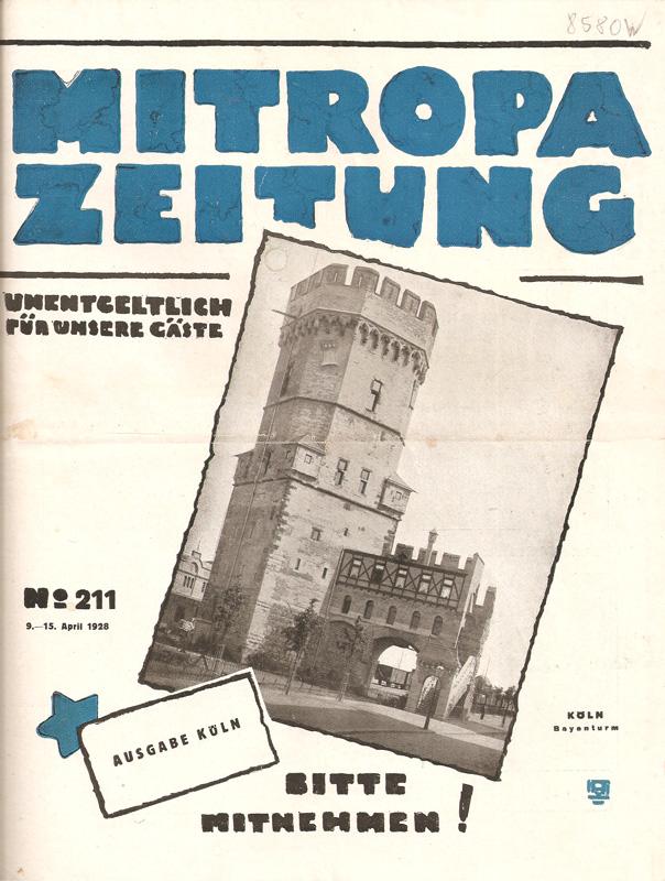http://www.abload.de/img/hifo-speis-2-mitr-zeitbu59.jpg