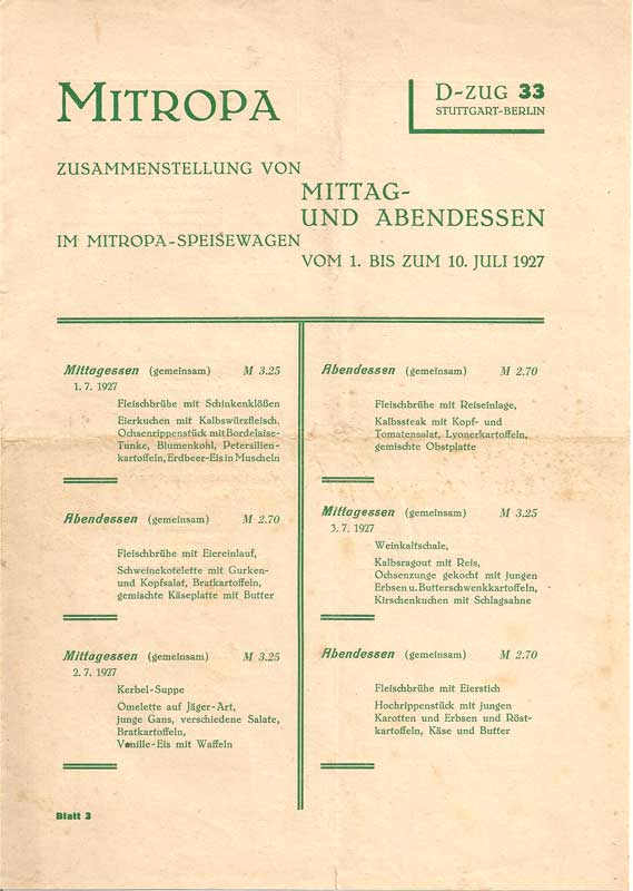http://www.abload.de/img/hifo-wue-mitropa-ausstdzee.jpg