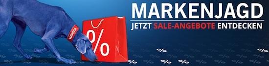 Hirmer Sale 30% Rabatt
