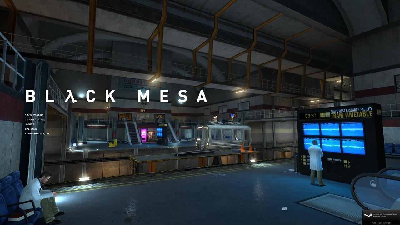 Black mesa source esta apuntito de despegar. Hl22012-09-1417-55-21arujd