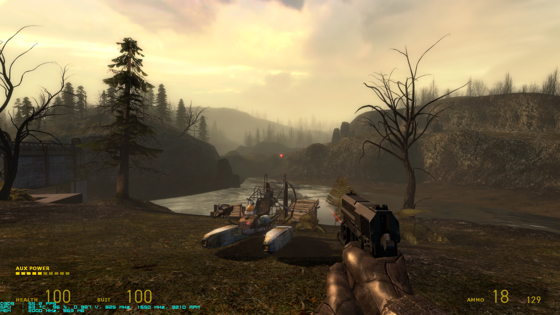 hl2_2011_03_27_17_42_4ikyd.png