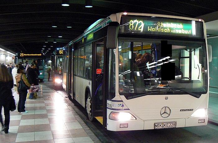 busverkehr in k nigstein und umgebung seite 3 foto videoforum frankfurter nahverkehrsforum. Black Bedroom Furniture Sets. Home Design Ideas