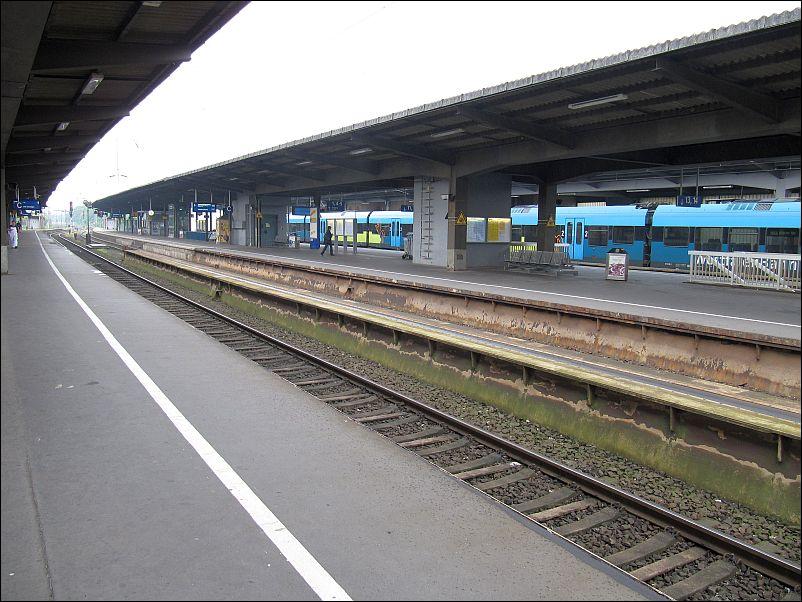 über 50 treff Münster