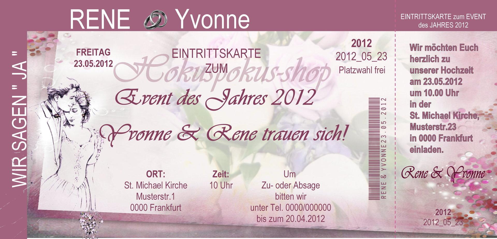 42 LUSTIGE EINLADUNGSKARTEN 42 42 42 Geburtstag Einladungen ... - Einladungskarten Hochzeit Frankfurt