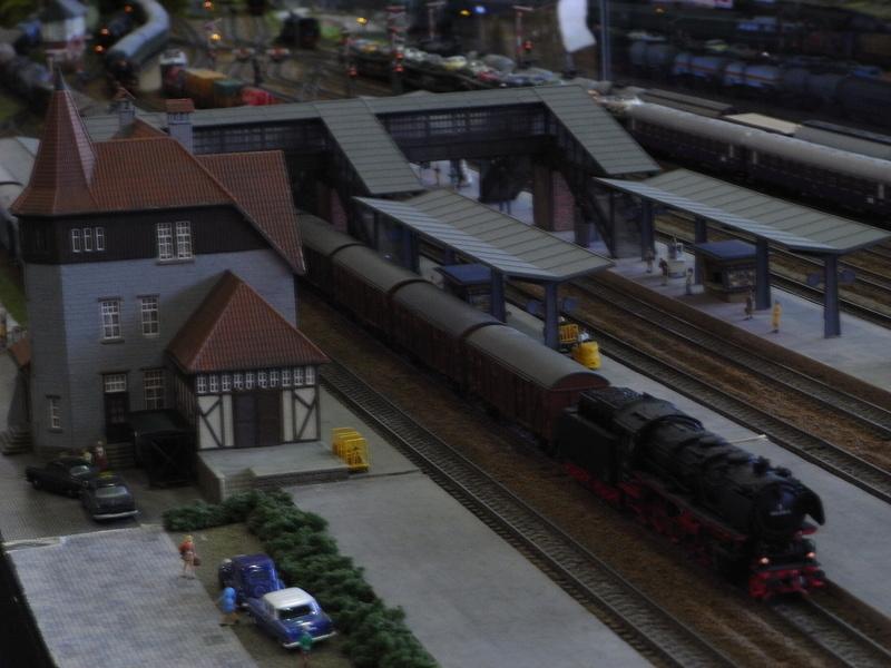 Messe Bremen: GERMAN RAIL '13 Hogrbf1ipub1