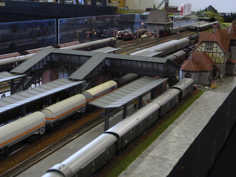 Messe Bremen: GERMAN RAIL '13 Hogrbf2bbun5