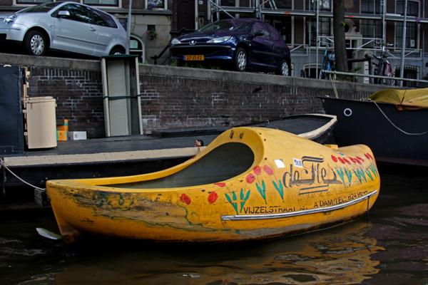 Frauen und Schuhe - Seite 3 Holzschuhboottskd