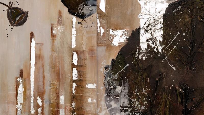 Bilder Acryl Mehrteilig : Kunstgalerienatalie mehrteilige Acrylbilder abstrakt Art Leinwandbild