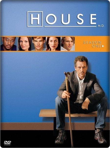 house_s175svk.jpg