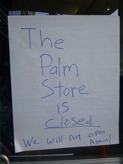 hp-palm-store-closed-6rpn6.jpg