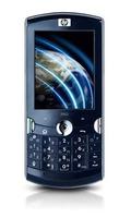 HP Voice Messenger
