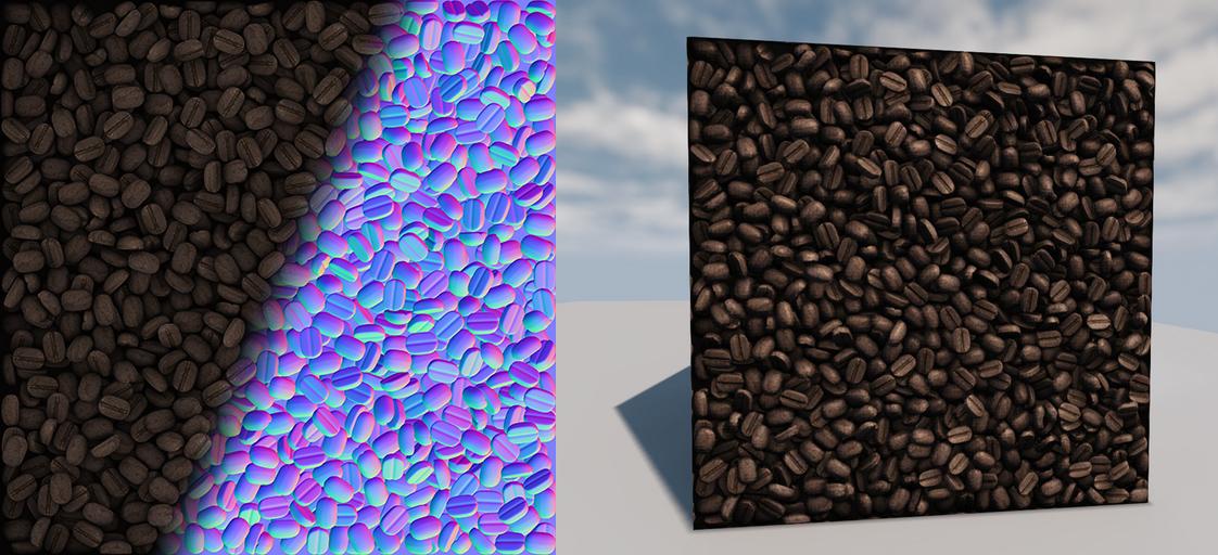 hpbake_coffeebeans_015xd5v.jpg