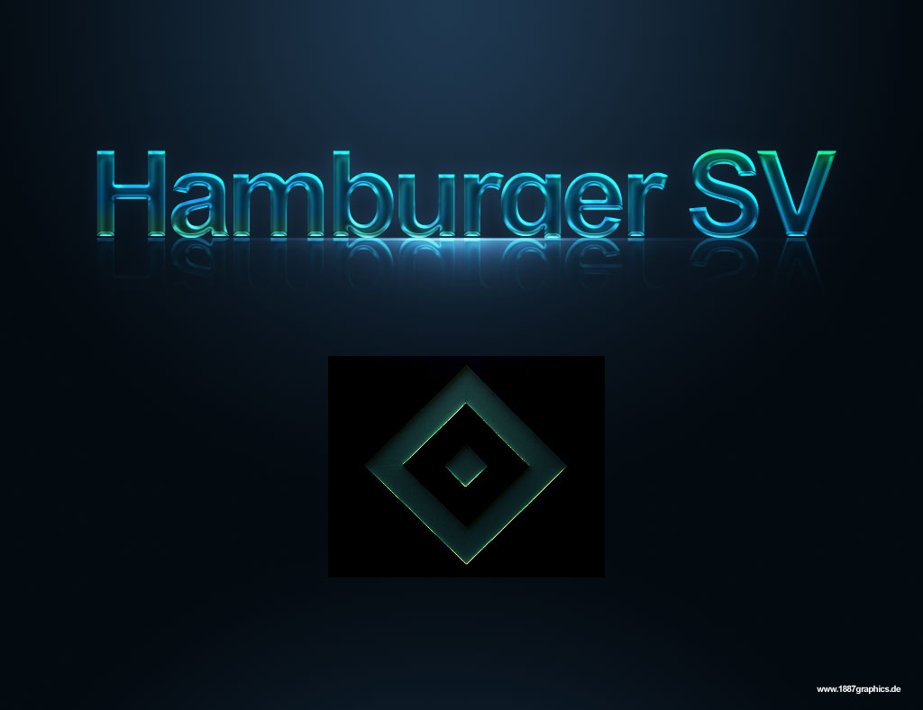 how to change hsv on photoshop