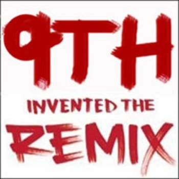 9th Wonder – Invented The Remix (2003) (320 kbps)