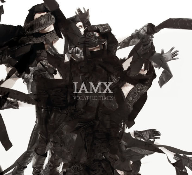 [Bild: iamx-volatile-times-al4mbm.jpg]