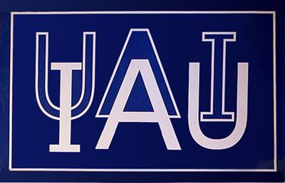 Sazveždja Iaudaui1