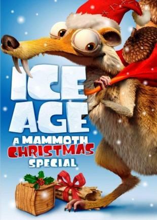 Age a mammoth christmas tek link türkçe dublaj film indir download