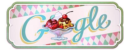 Google Logos - Seite 5 Icecreamsundae11-hpj72s