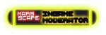 In-game Moderator