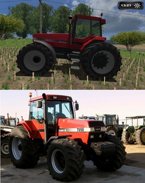Трактори 2011 - Page 5 Ihpz8a