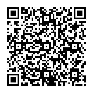 http://www.abload.de/img/ihr_qr_code_ohne_logoh9uuk.jpg