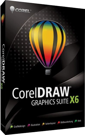 coreldraw graphics suite x7 english 32bit 64bit incl crack philippa