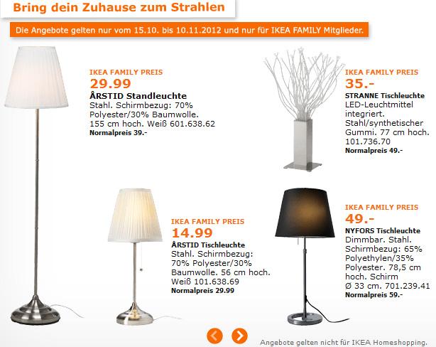 ikea gutscheine kaufen 15 euro. Black Bedroom Furniture Sets. Home Design Ideas