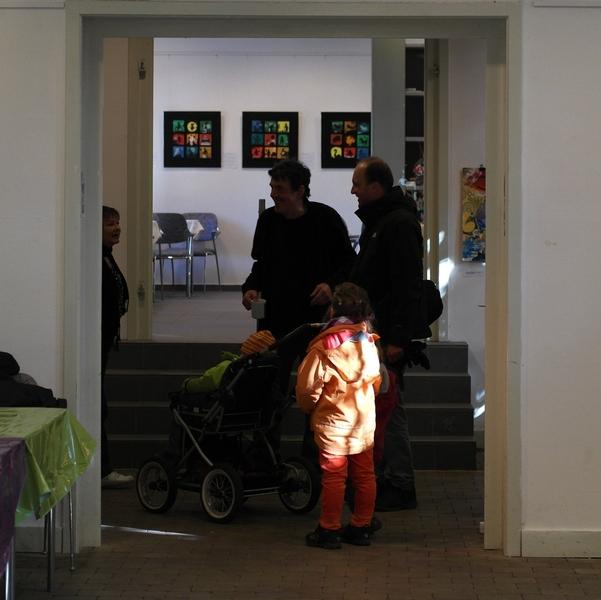 Bilderwald...Ausstellung einheimischer Künstler Ilder_14okt2012_140_s3jum2