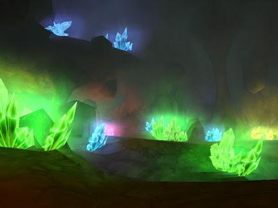 illuminatedcavern0fx2e.jpeg