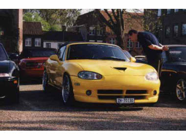 Since Were Talking Kit Cars Page 2 Grassroots Motorsports Forum
