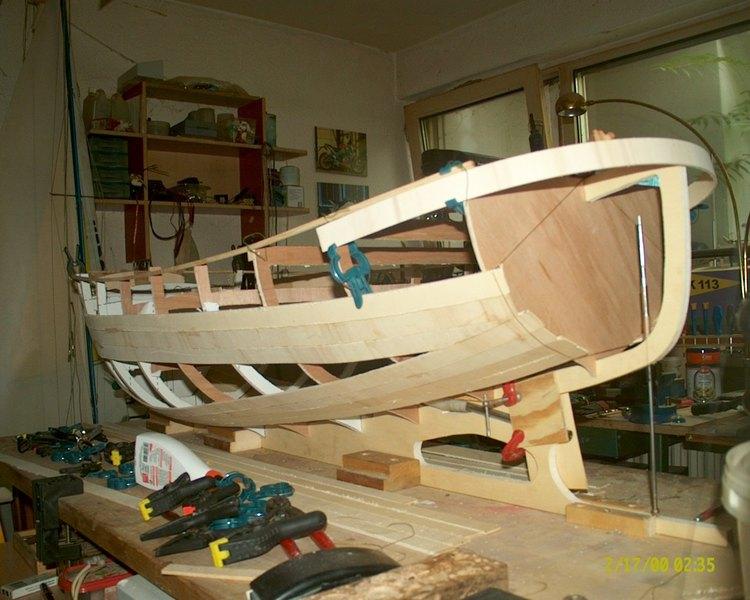 Nauticart6 Im0040241u5w