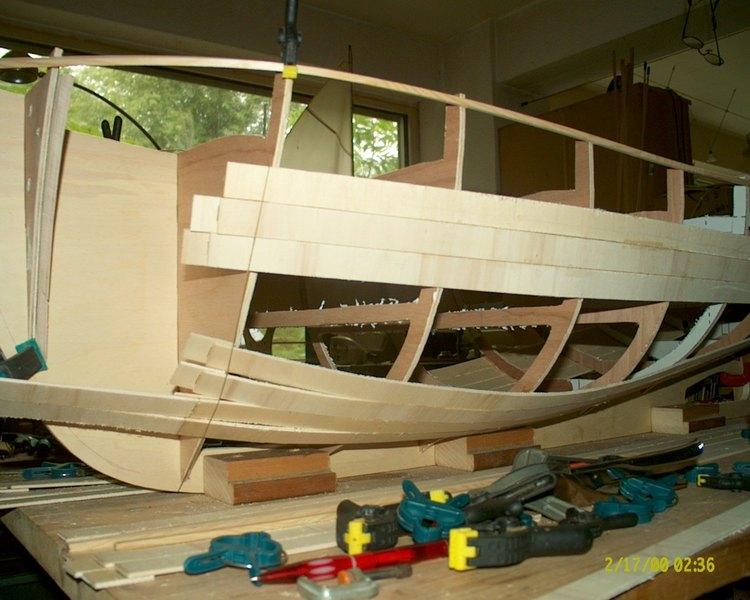 Nauticart6 Im0040256uwv
