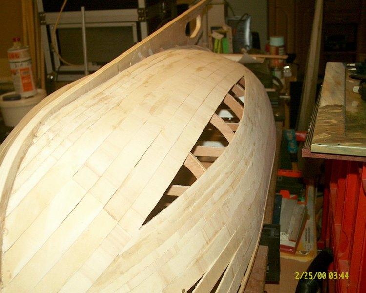 Nauticart6 Im0040362kht