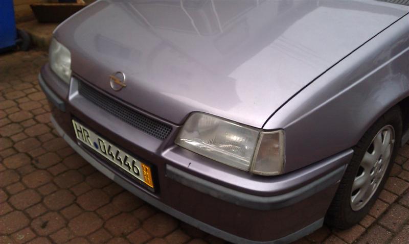 Der neue Autowagen: Kadett E Cabrio by Bertone Imag0076mediumxitt