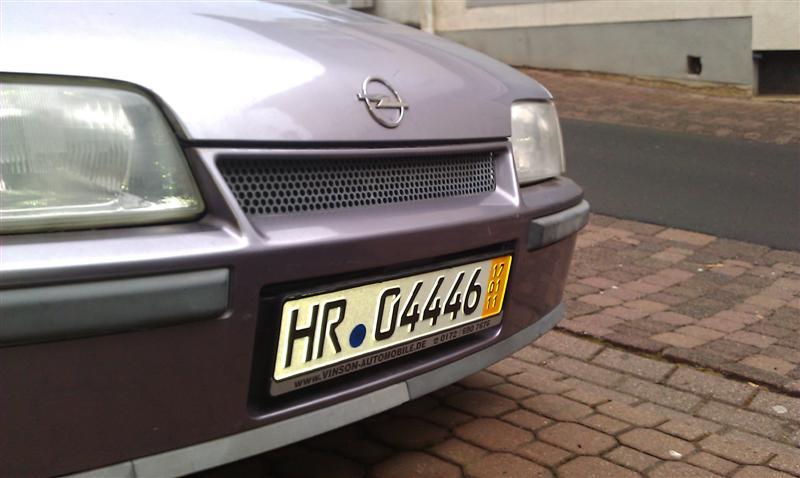Der neue Autowagen: Kadett E Cabrio by Bertone Imag0079medium2h3o