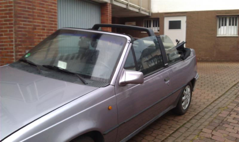 Der neue Autowagen: Kadett E Cabrio by Bertone Imag0080mediumgeb1
