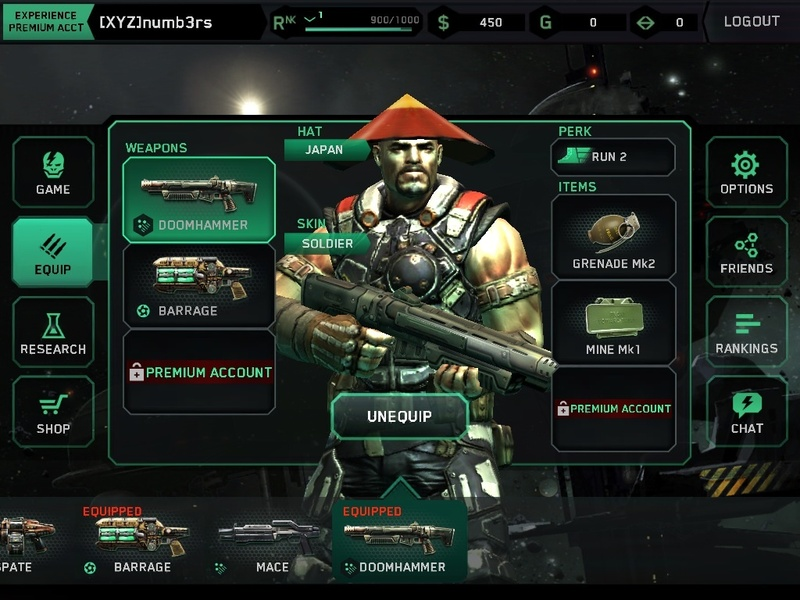 shadowgun deadzone matchmaking server Cs go matchmaking server status matchmaking server cs go status shadowgun deadzone not connected to matchmaking server.